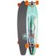SECTOR 9 Green Machine Skateboard
