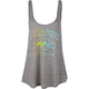 BILLABONG Hawaii Love Womens Tank
