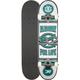 ELEMENT Linked Full Complete Skateboard