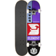 ELEMENT Prismatic Logo Full Complete Skateboard
