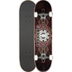 ELEMENT Shining Full Complete Skateboard