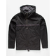 QUIKSILVER Roots Radical Mens Jacket