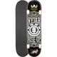 ELEMENT Nyjah Geometric Full Complete Skateboard
