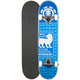 ELEMENT Nyjah Prism Twig Full Complete Skateboard