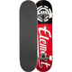 ELEMENT Script Full Complete Skateboard