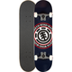 ELEMENT Seal Full Complete Skateboard