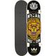 ELEMENT Nyjah Mane Twig Full Complete Skateboard