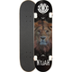 ELEMENT Nyjah Knockout Full Complete Skateboard