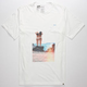 REEF Splashzone Mens T-Shirt