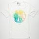 REEF Missorita Mens T-Shirt