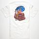 BOHNAM Venom Mens T-Shirt