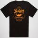 BOHNAM Lunker Mens T-Shirt