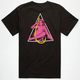 BOHNAM Hooked Mens T-Shirt
