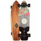 ARBOR Rally Skateboard
