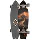 ARBOR Sizzler GT Skateboard
