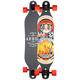 ARBOR Axis GT Skateboard