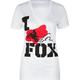 FOX Exclusive Womens Tee