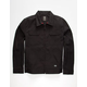 DICKIES '67 Collection Industrial Service Mens Jacket