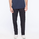 DICKIES '67 Collection Slim Fit Straight Leg Mens Work Pants
