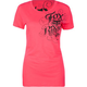 FOX Fueled Womens Tee