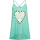 O'NEILL Flower Child Girls Tank