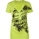 FOX Buzz Worthy Womens Tee