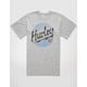 HURLEY Stadium Mens T-Shirt