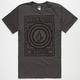 VOLCOM Dood It Mens T-Shirt