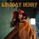 LINDSAY PERRY L.O.V.E. CD