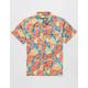 NEFF Pandora Boys Shirt