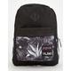 JANSPORT x LRG Palmodoro SuperBreak Backpack