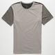 TAVIK Filter Mens T-Shirt