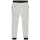 ELWOOD Marled French Terry Boys Jogger Pants