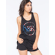 YOUNG & RECKLESS Full Circle Womens Tank