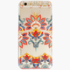 ANKIT Fleur De Lis iPhone 6 Case