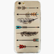 ANKIT Arrows iPhone 6 Case