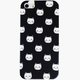 ANKIT Meow iPhone 5/5S Case