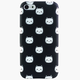 ANKIT Meow iPhone 6 Case