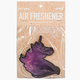 ANKIT Unicorn Air Freshener