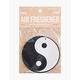ANKIT Yin Yang Air Freshener