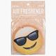 ANKIT Emoji Air Freshener