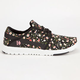 ETNIES Scout Womens Shoes