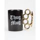 ANKIT Thug Mug Coffee Mug