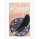 ANKIT Feather Air Freshener