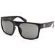 FILTRATE Sink XL Sunglasses