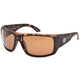 FILTRATE Trader One Sunglasses