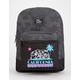 RIOT SOCIETY Cali Vice 2.0 Backpack