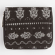 Hamsa Small Wallet