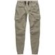 MICROS Cargo Boys Jogger Pants