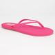 FLOJOS Fiesta Womens Sandals